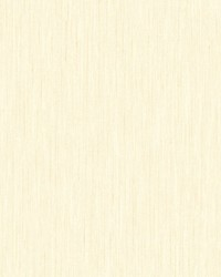 Thayer Cream gold by  Scalamandre Wallcoverings