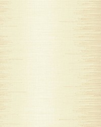 Romeo Gold by  Scalamandre Wallcoverings