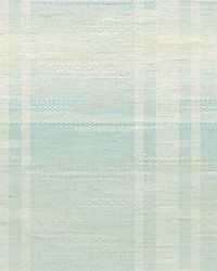 Tristan Blue by  Scalamandre Wallcoverings