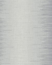 Romeo Silver purple by  Scalamandre Wallcoverings