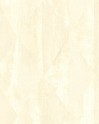 Toby Neutral by  Scalamandre Wallcoverings