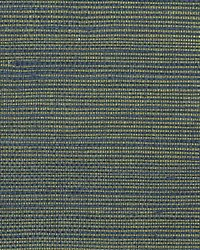 Casu Weave Lapis by  Scalamandre Wallcoverings
