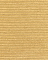 Ventura Chamomille by  Scalamandre Wallcoverings