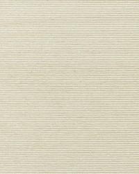 Ventura Latte by  Scalamandre Wallcoverings