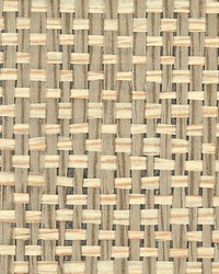 Yukon Valley Heather by  Scalamandre Wallcoverings