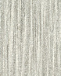 Waterfall Linen Grey by  Scalamandre Wallcoverings