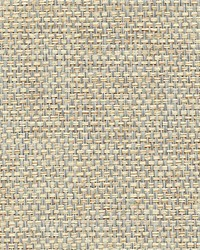 Organic Paperweave Cottage by  Scalamandre Wallcoverings