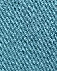 Satin De Laine Athena Tapestry Blue by