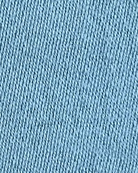 Satin De Laine Athena Crystal Blue by