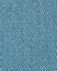 Satin De Laine Athena Chambray Blue by