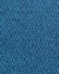 Satin De Laine Athena Antwerp Blue by