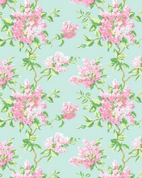 7583-4 LILACS by