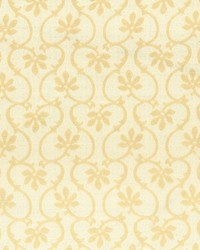 7615-03 FLORAL SCROLL by