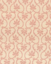 7615-05 FLORAL SCROLL by