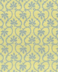 7615-09 FLORAL SCROLL by