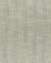 7650-04 TEXTURED STRIPE by