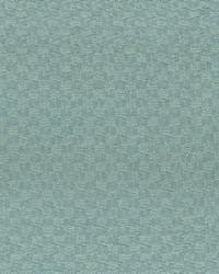 7716-4 SISAL PLAIN  by