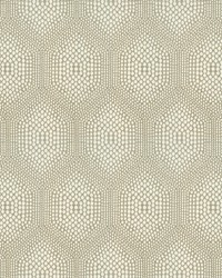 7802-11 CONNECT THE DOTS SANDDUNE by