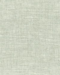 ACCENT 4 CEMENT  by