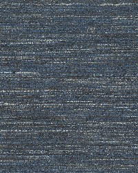 Spree Drapery Textures Stout Fabric