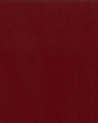 Avila 13 Crimson by