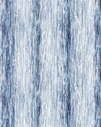 CHASTAIN 1 AZURE by