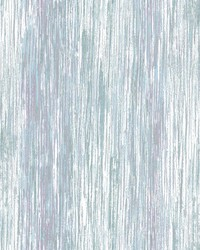 CHASTAIN 3 MINERAL by
