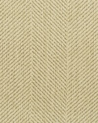 CHEVRON 1 TAUPE by