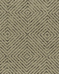 Solid Foundations Stout Fabric