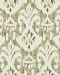 Confine 1 Taupe by