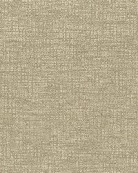Curbside 3 Taupe by