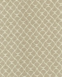 ECHO 3 TAUPE by
