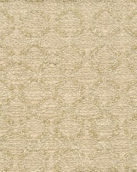 Color My Window Jute Taupe Stout Fabric