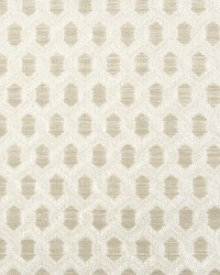 FINCH 2 TAUPE by