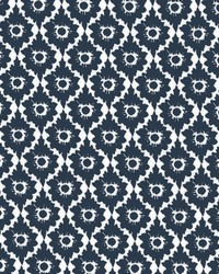 FLURRY 3 NAVY by