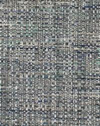 FOSCARI 3 GRAPHITE by