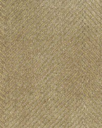 Fuzzy 4 Taupe by