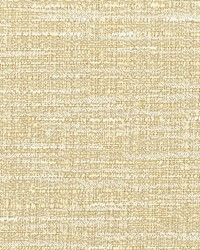 Goldust 3 Wheat by