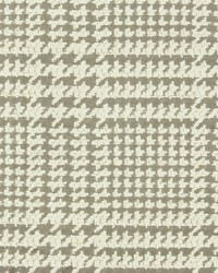 Houndstooth 3 Dusk by