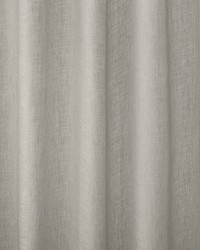IMBED 1 LINEN by