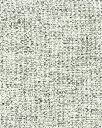 Ivorycrest 26 Seamis by