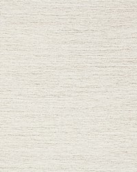 JALAPA 3 TAUPE by
