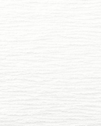 JOYRIDE 9 WHITE by