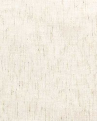 Kasuri 1 Birch by