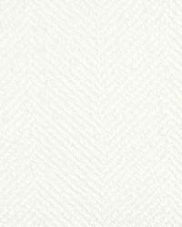 KATSURA 10 WHITE by
