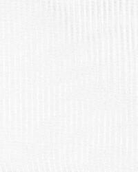 Littleton 3 White by