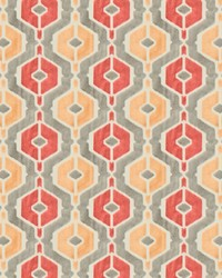 MALUSA 1 TILE by
