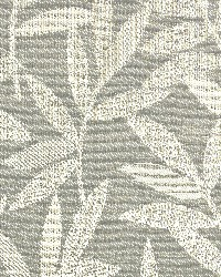 Color My Window Silver Smoke Stout Fabric