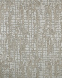 MUMBLE 3 BEIGE by