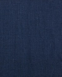 MUSGRAVE 1 NAVY by